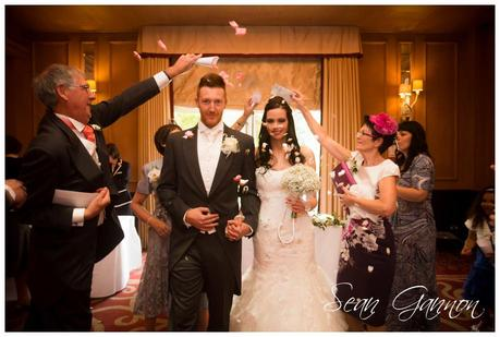 Sopwell House Wedding Photographer 016