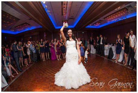Sopwell House Wedding Photographer 054