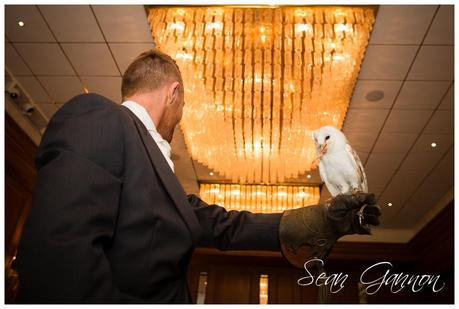 Sopwell House Wedding Photographer 015