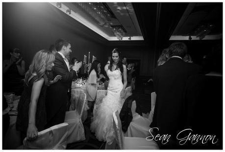 Sopwell House Wedding Photographer 037