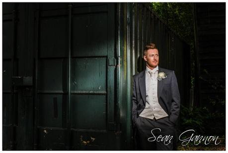 Sopwell House Wedding Photographer 035