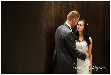Sopwell House Wedding Photographer 033