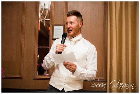 Sopwell House Wedding Photographer 047