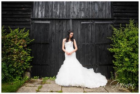 Sopwell House Wedding Photographer 030