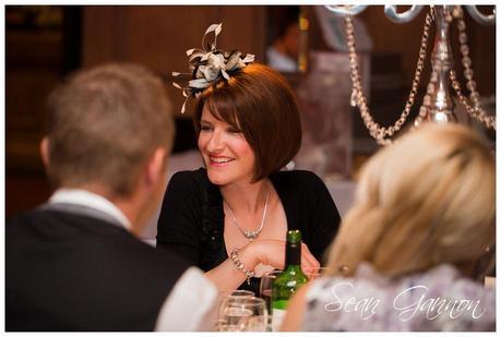 Sopwell House Wedding Photographer 038