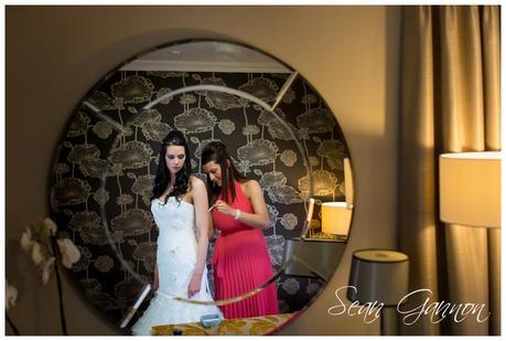 Sopwell House Wedding Photographer 005