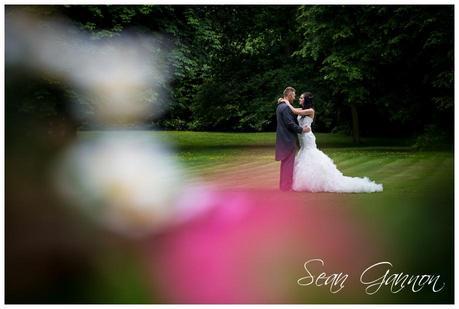 Sopwell House Wedding Photographer 025