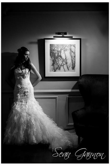 Sopwell House Wedding Photographer 034