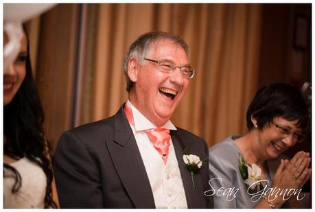 Sopwell House Wedding Photographer 043