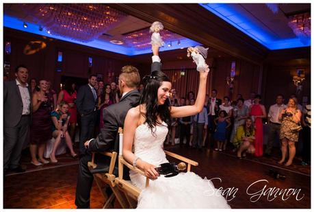 Sopwell House Wedding Photographer 052