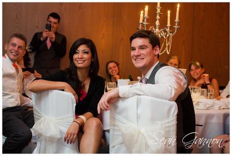 Sopwell House Wedding Photographer 046