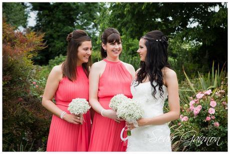 Sopwell House Wedding Photographer 028