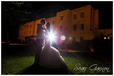 Sopwell House Wedding Photographer 060