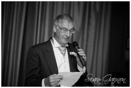 Sopwell House Wedding Photographer 041