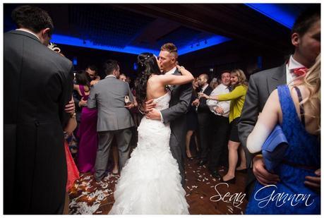 Sopwell House Wedding Photographer 056