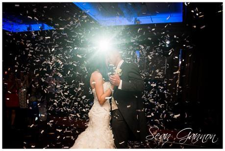 Sopwell House Wedding Photographer 055