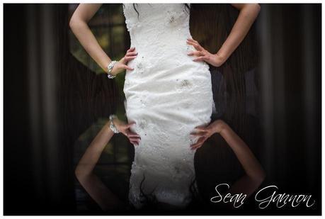 Sopwell House Wedding Photographer 031