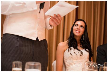 Sopwell House Wedding Photographer 042