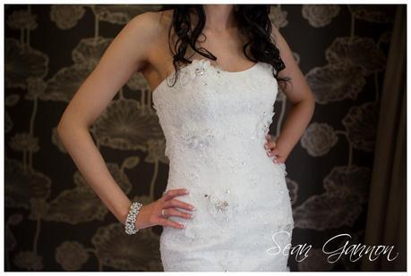 Sopwell House Wedding Photographer 006