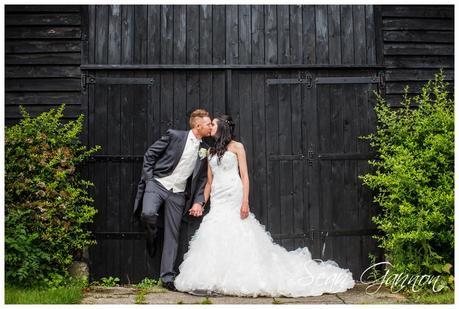 Sopwell House Wedding Photographer 032