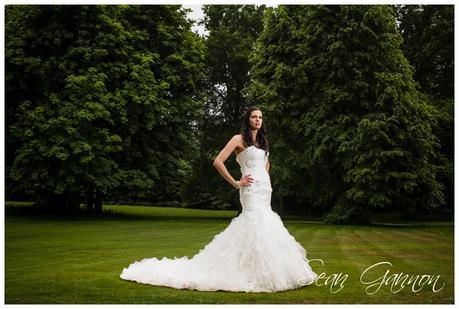 Sopwell House Wedding Photographer 027