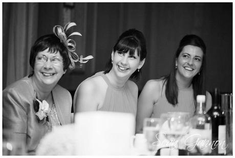 Sopwell House Wedding Photographer 044