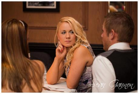 Sopwell House Wedding Photographer 039