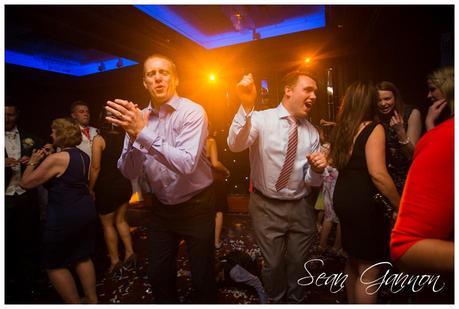 Sopwell House Wedding Photographer 059