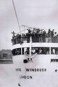 e23_empire_windrush