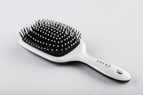 Faces Hair Brush Faces Paddle Brush rs 269