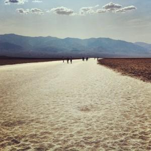 death-valley-129-degrees (1)