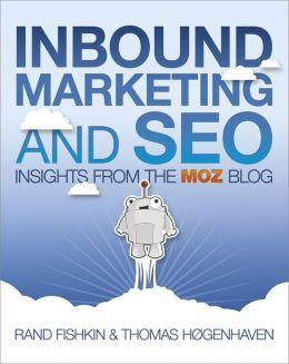 inbound marketing and seo by rand fishkin