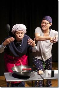 Review: My Asian Mom 2.0.1.3 (A-Squared Theatre Workshop)