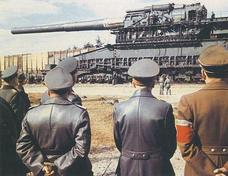 hitler-railway-gun