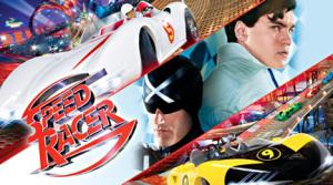 speed-racer-427-16x9-large