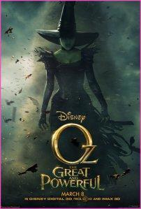 Oz-The-Great-And-Powerful-New-Years-Movie-Trailers