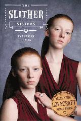 slither-sisters
