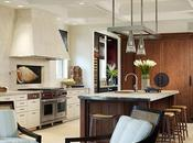 Renovate Your Kitchen Long-Lasting Design