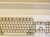Amiga Games Acquired $500,000