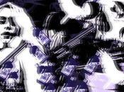 PRIMITIVE MAN: Blackened Doom Nihilists Unveil Track Pitchfork Tour Draws Near