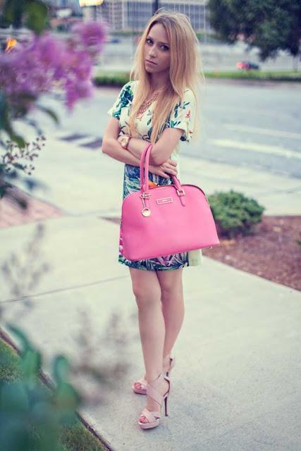La Blonde Beauty Blog Preview Paperblog