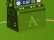 Configure Setup Akismet Free