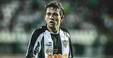 Bernard – Small stature, Big future (Scout Report for OutsideOfTheBoot.com)