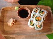 Sushi Soho Yoobi