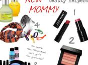 Beauty Tricks Less Then Minutes