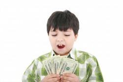 Should Children Get Paid for Chores
