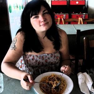 larnaca blue wave restaurant