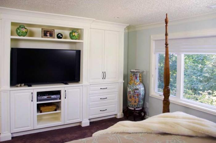 Floating Media Console. Floating Media Console Apartment Therapy ...
