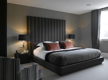 Chester Residence, Edinburgh