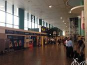 Malpensa Airport, Milan, Italy: Detailed Report